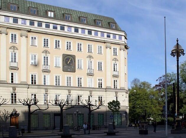 Syndrome de Stockholm : qu'est ce que c'est, d'où ça vient ?