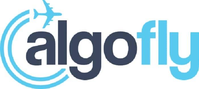 Algofly, comparateur de vols