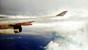 botngo, avion