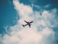 comment trouver un billet avion pas cher ?