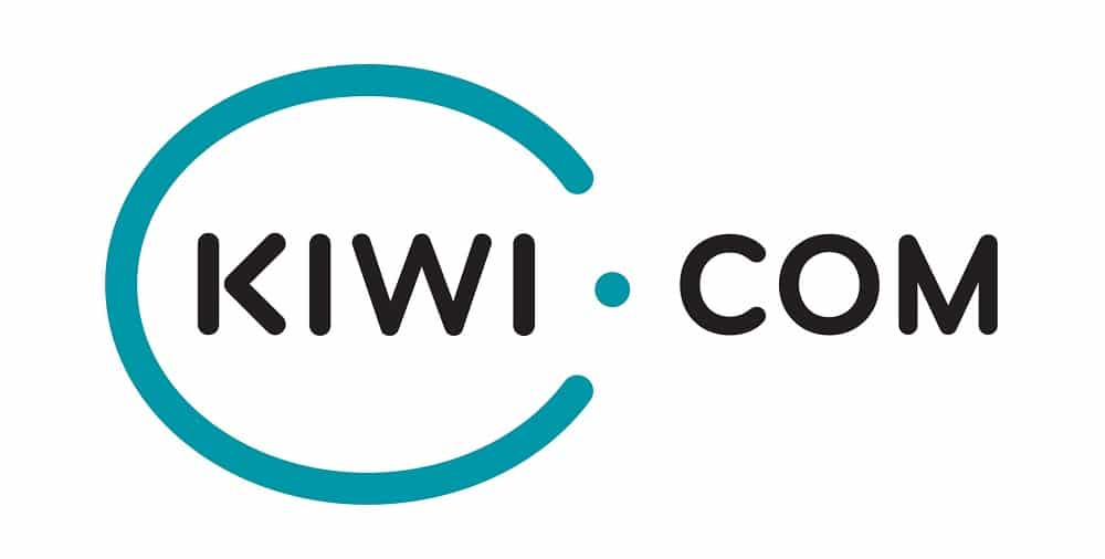 Kiwi.com, comparateur de vols pas chers