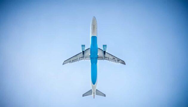 Les 5 meilleurs comparateurs pour trouver un vol pas cher