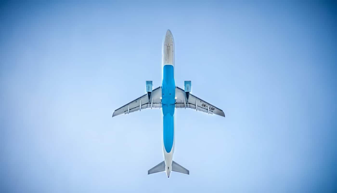 meilleurs comparateurs de vols et de billets avion pas chers