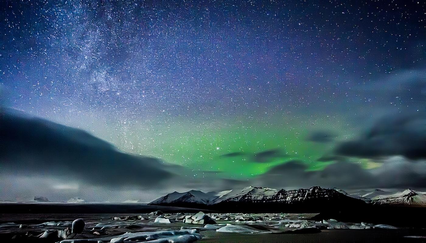 Que faire en Islande: idées pour passer quelques jours de dépaysement total