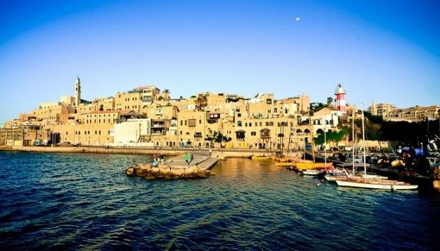Les 13 choses incontournables à faire à Tel Aviv
