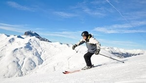 bien preparer ses vacances d'hiver au ski