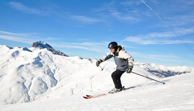 Comment bien préparer ses vacances d'hiver au ski ?