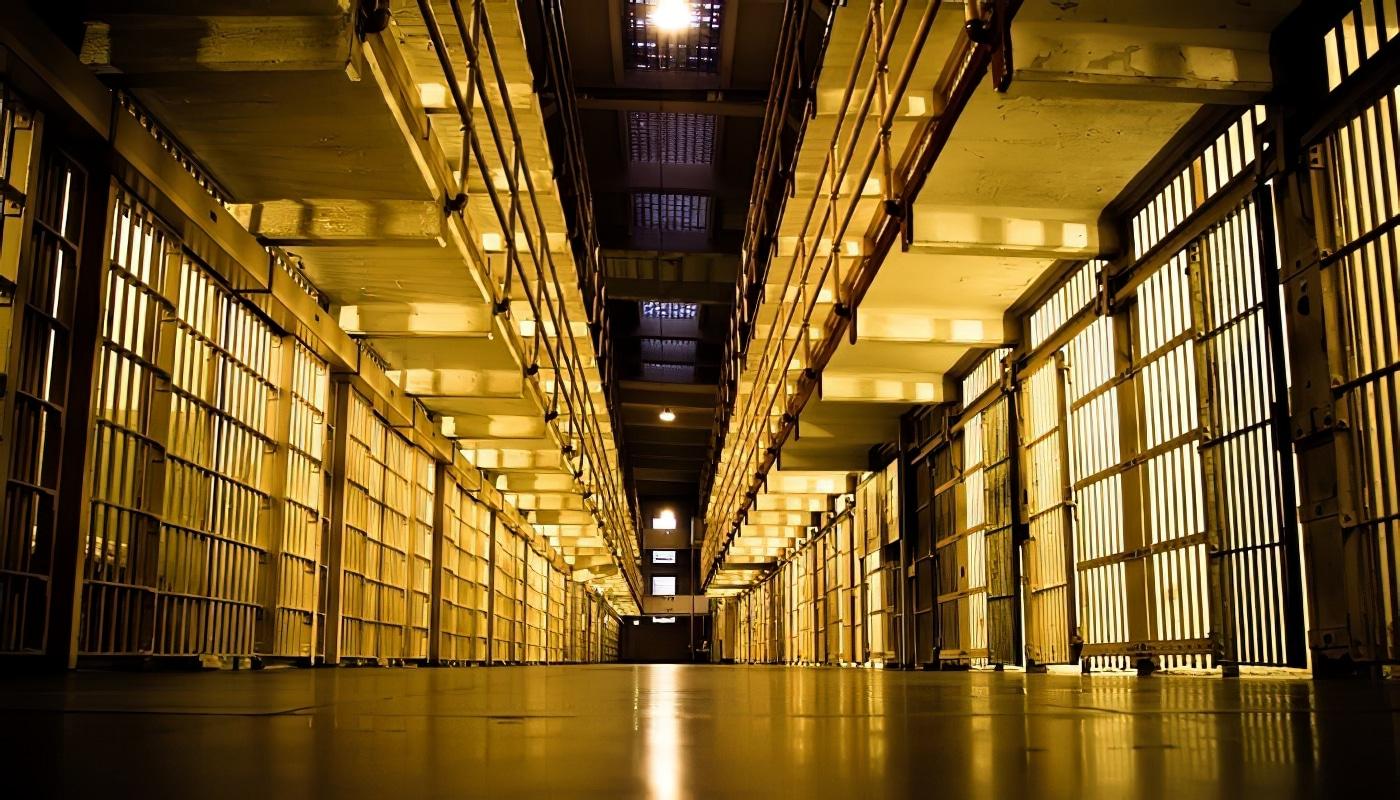 15 prisons à visiter dans le monde : plongée dans l'univers carcéral