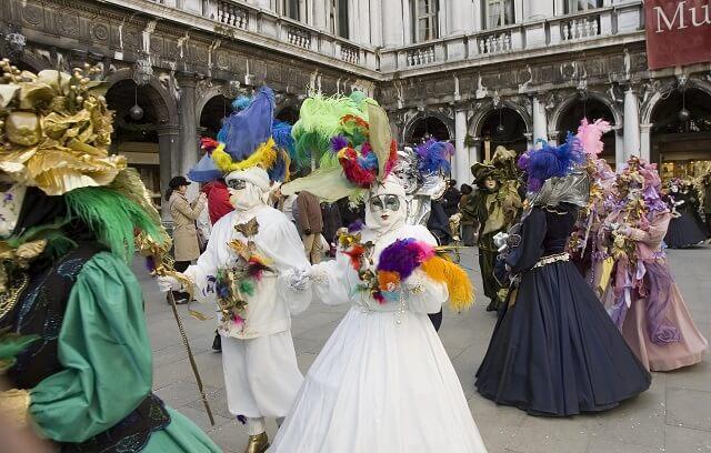 bal-masque-carnaval-venise-reservation-2