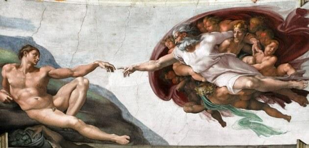 Visiter les Musées du Vatican et la Chapelle Sixtine