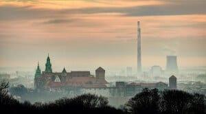 comment aller à Cracovie pour les Journées mondiales de la jeunesse