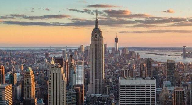 Où bien dormir à New York dans le quartier de Midtown?