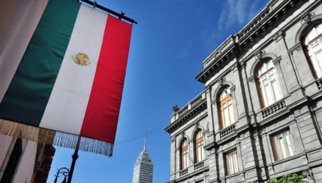 Visite guidée de Mexico: 40 monuments, musées et attractions