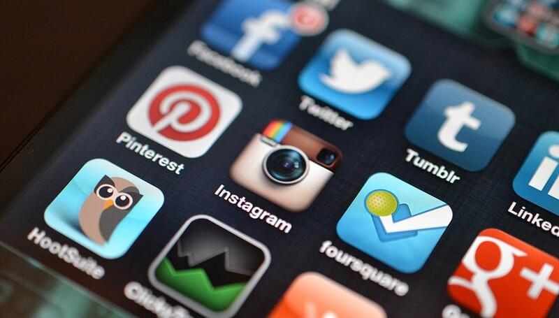 10 applications mobiles gratuites indispensables en voyage