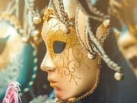 art vénitien à Venise