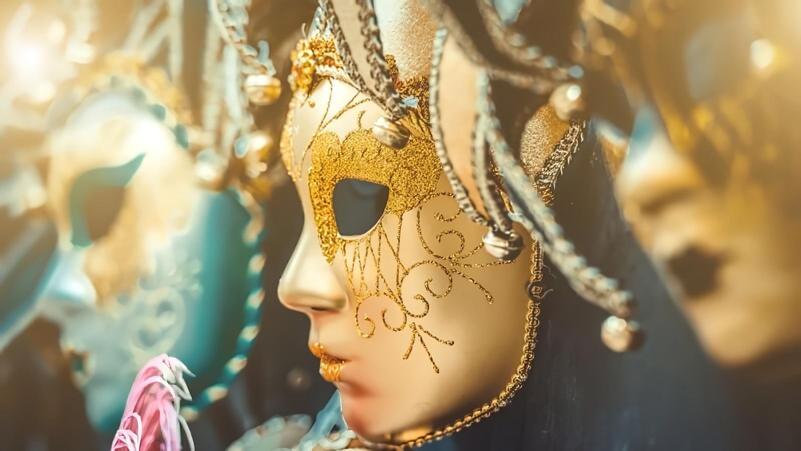 Venise: une visite guidée autour de l'art vénitien et des artisans locaux