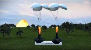 avion-capsule