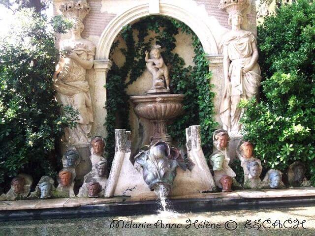 chateau-richard-wagner