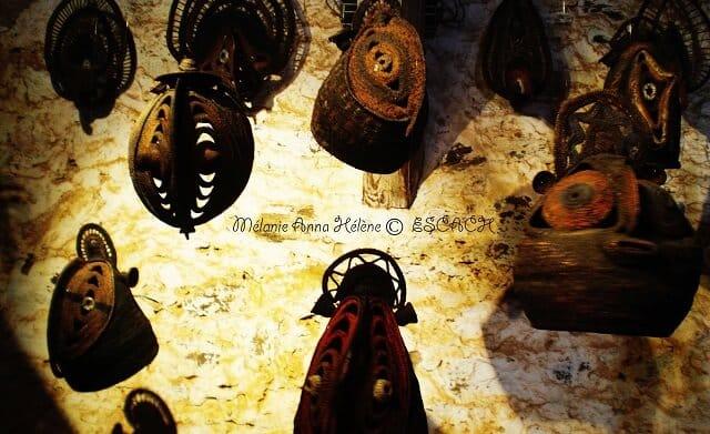 collioure-chateau-casque