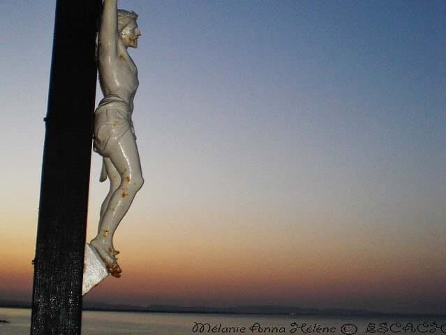 collioure-christ-coucher-soleil