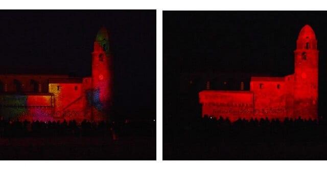 collioure-clocher-illuminations