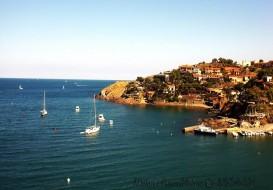 collioure-cote-mediterranee