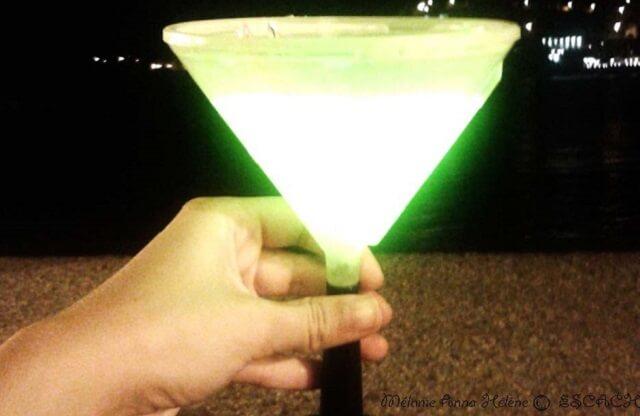 collioure-glace-fluorescente