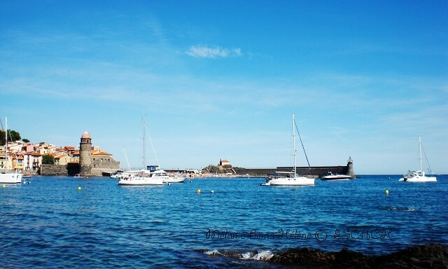 collioure-mer-phare-clocher