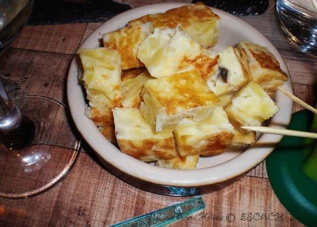 collioure-tapas-tortilla