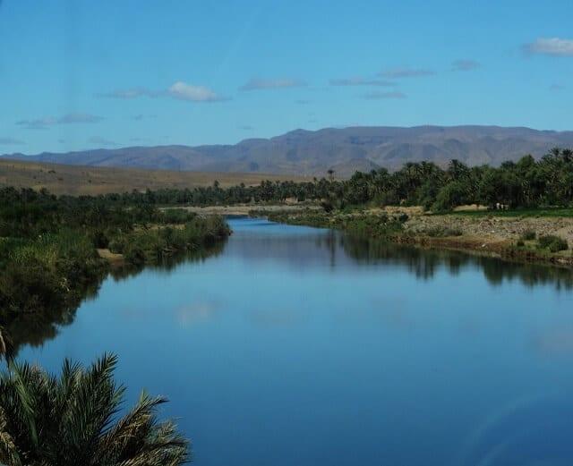 oasis-desert-maroc