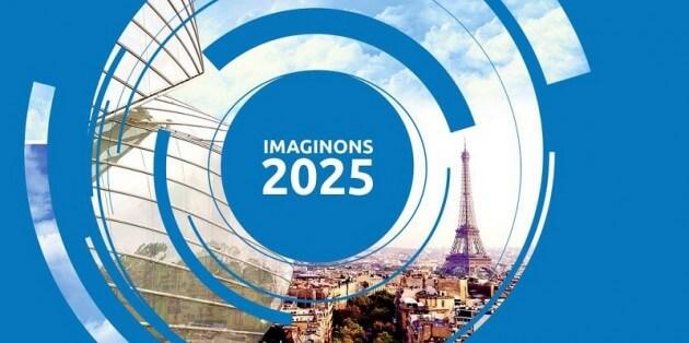 Exposition Universelle 2025: le projet tricolore part à la conquête de l'Hexagone