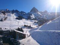 guide-voyage-andorre