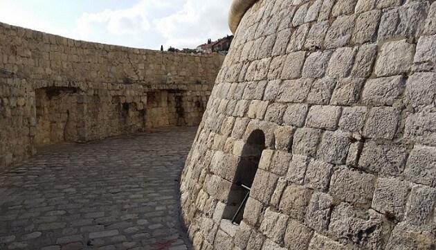 Visite guidée de Dubrovnik sur les lieux de tournage de Game of Thrones