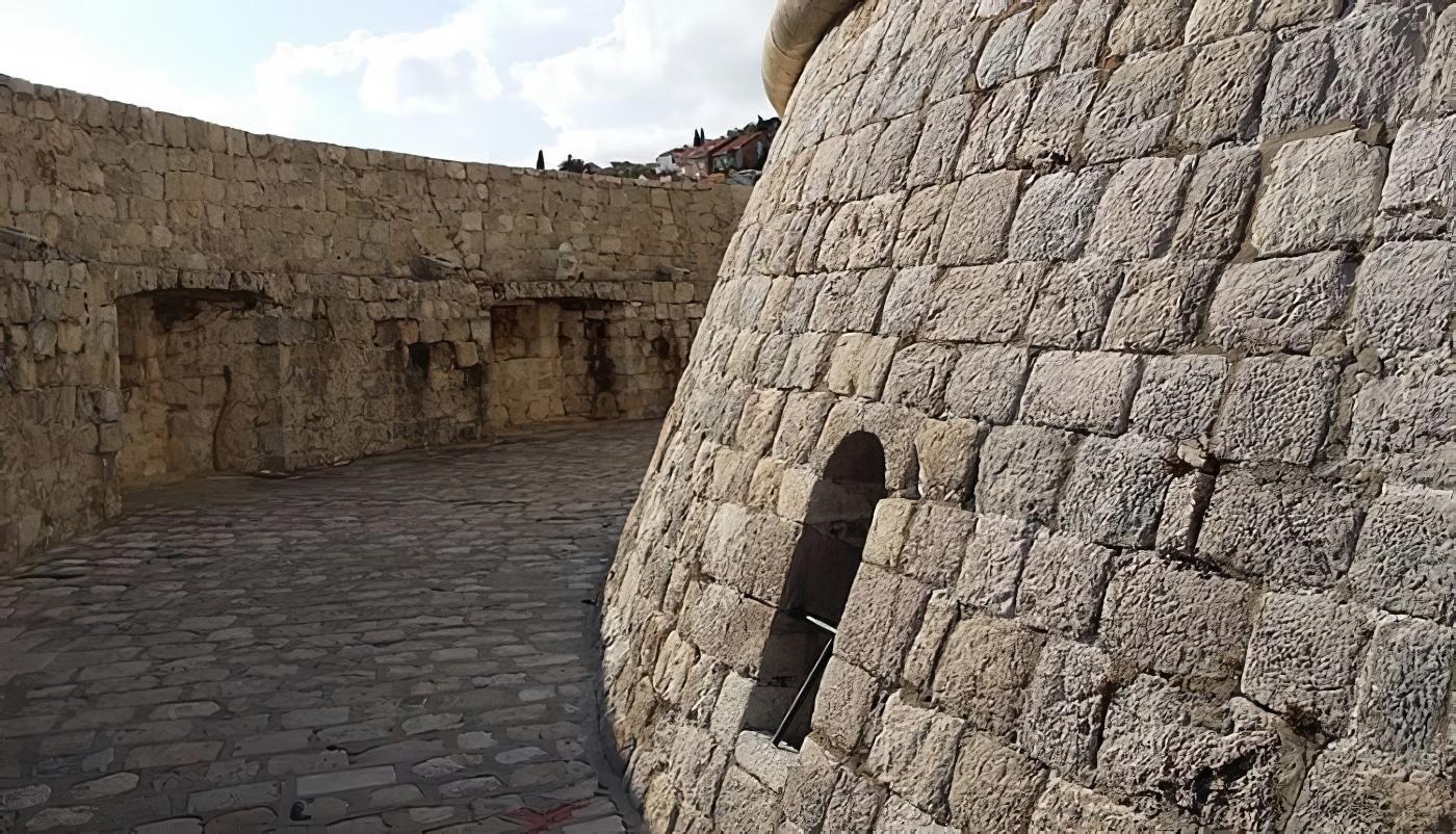Visiter Dubrovnik à travers les lieux de tournage de Game of Thrones