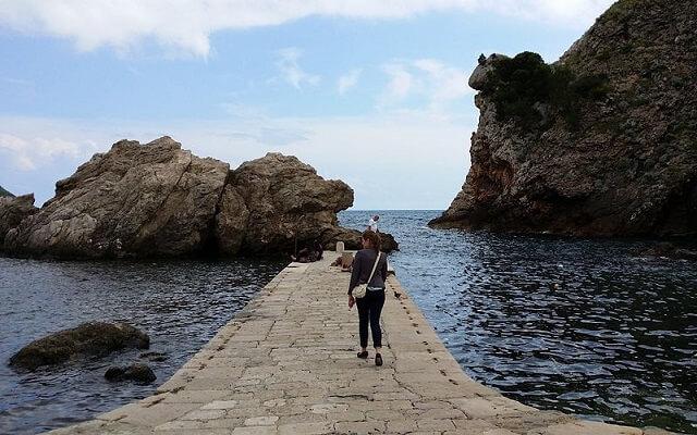 lieu de tournage Game of Thrones, visite de Dubrovnik