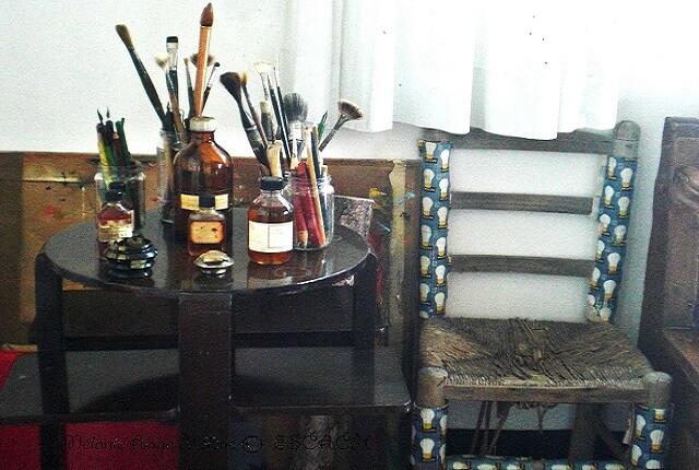 pinceaux-salvador-dali