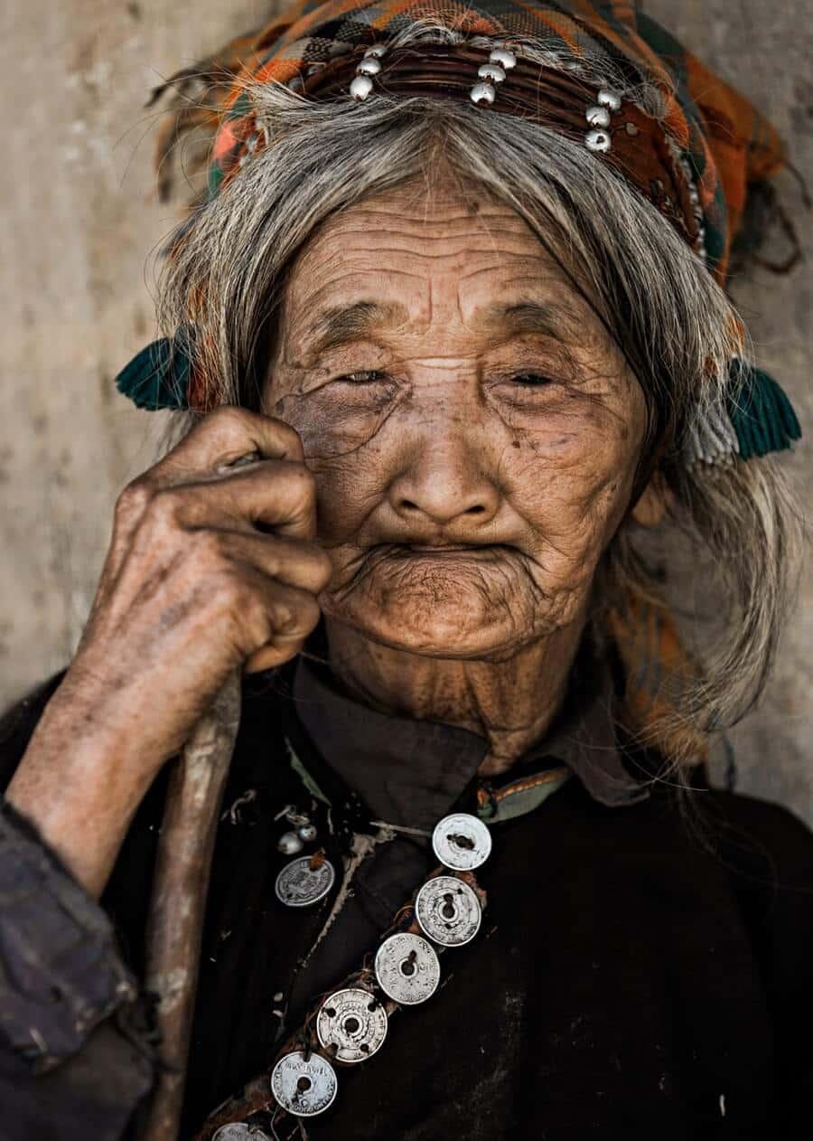 vietnam-rehahn-photo-ethnies-7