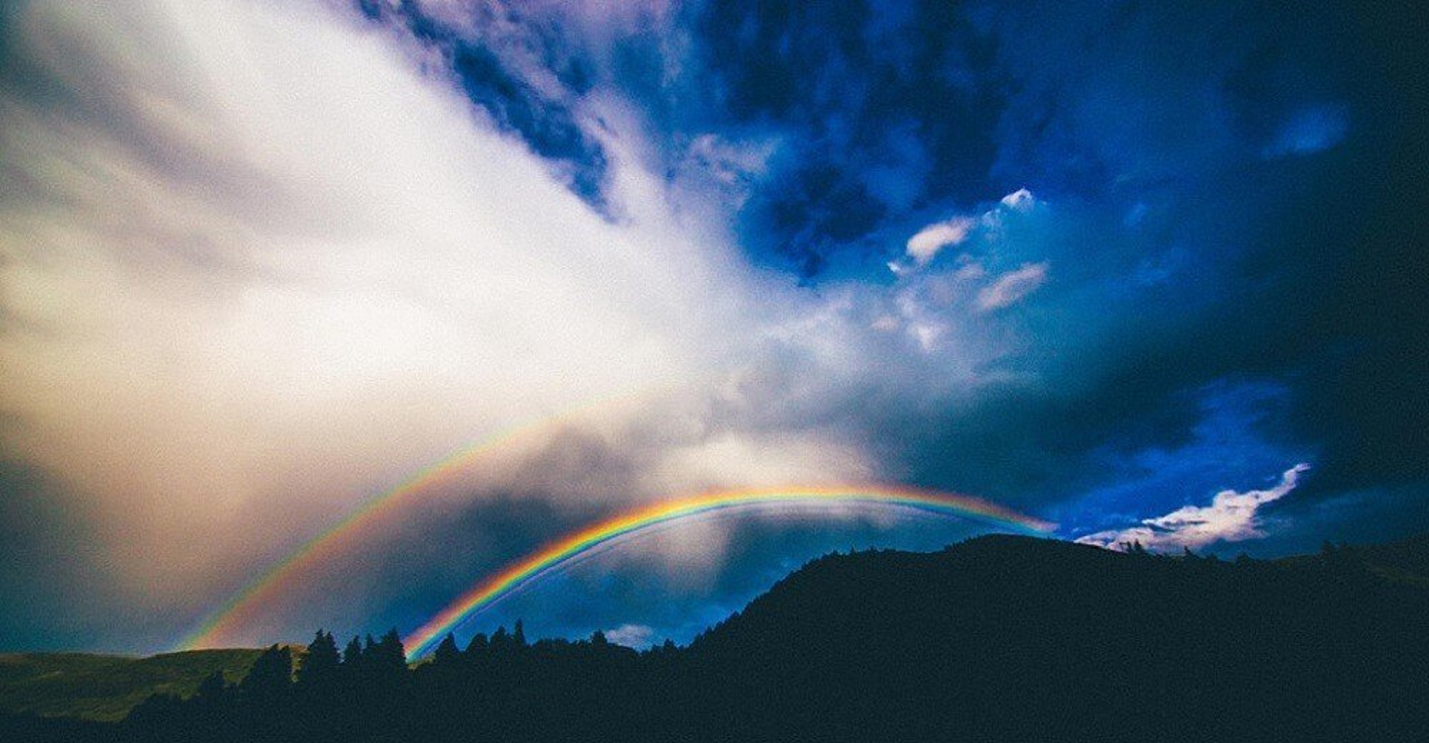 Site de rencontre arc en ciel