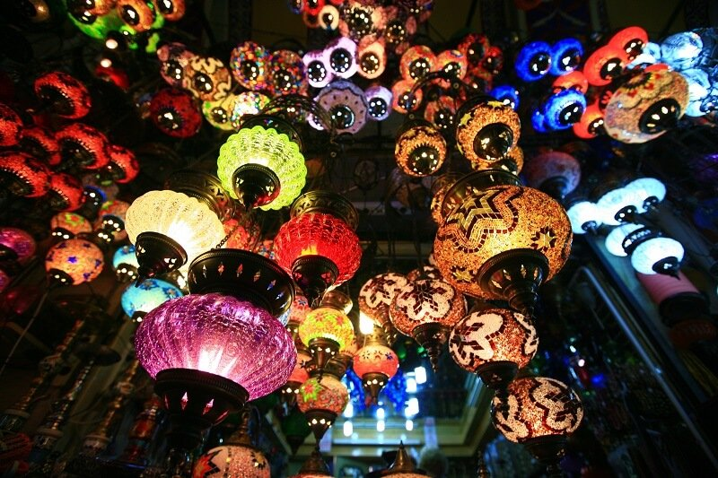 bazar-istanbul-lampes