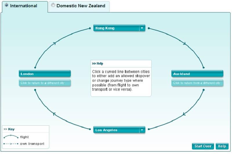 billet-tour-du-monde-nouvelle-zelande