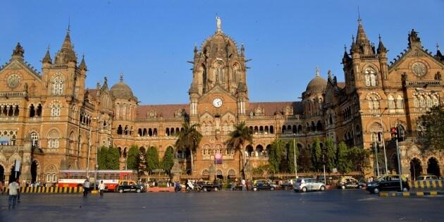 Les 24 plus belles gares dans le monde