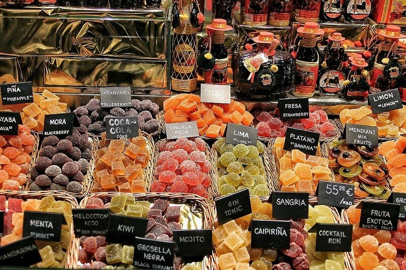 fruits-confits-barcelone