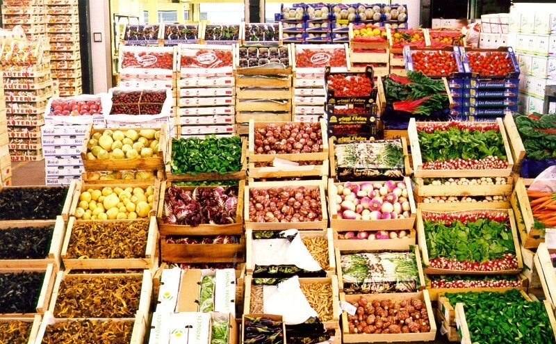 fruits-legumes-rungis
