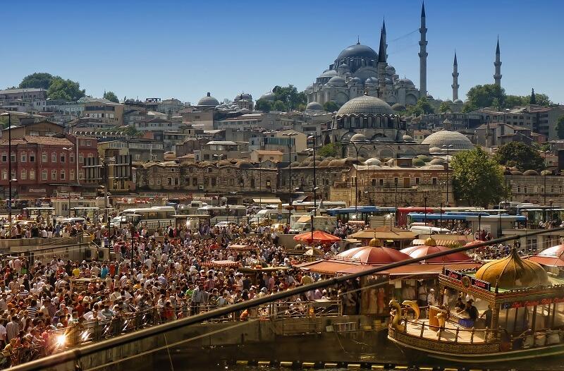 grand-bazar-istanbul