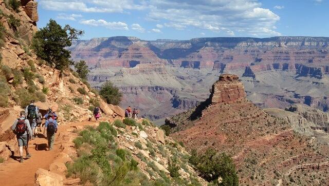 grand-canyon-3