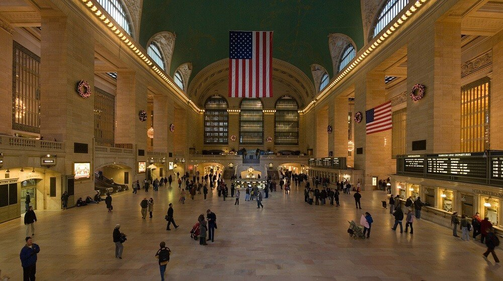 grand-central-hall-new-york