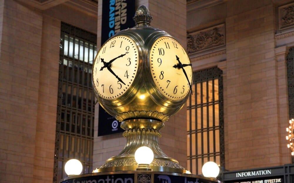 grand-central-horloge-new-york