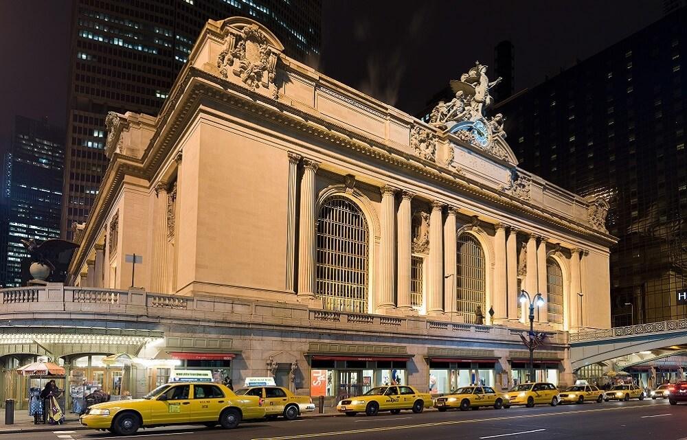 grand-central-terminal-new-york