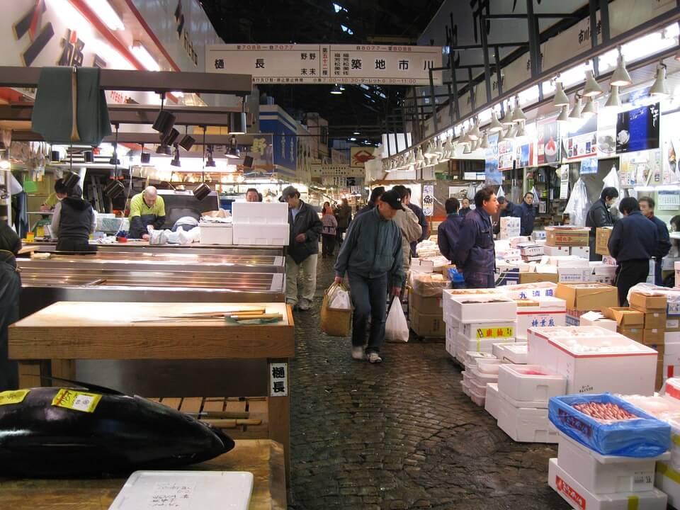 marche-poissons-tokyo