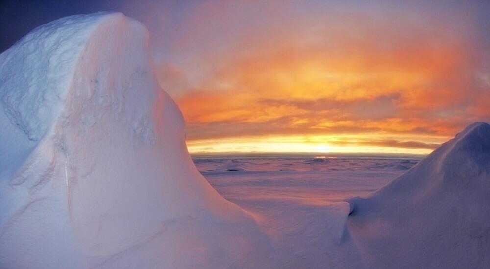 nuages-nacres-arctique